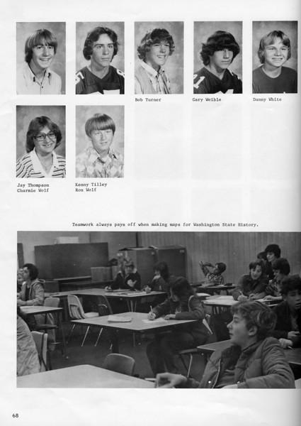 Owego - 1978-072