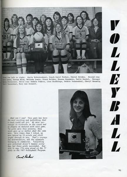 Owego - 1978-095