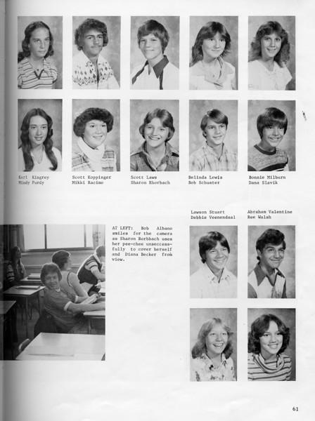 Owego - 1978-065
