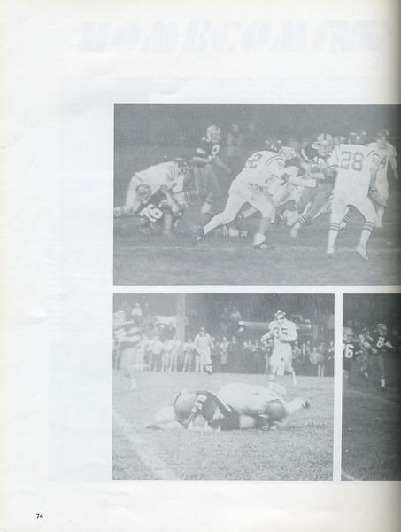 Owego - 1978-078