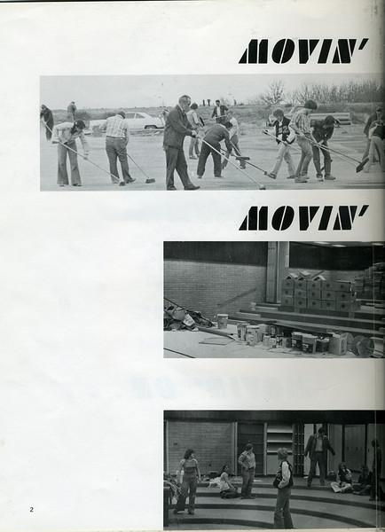 Owego - 1978-006