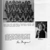 Owego - 1978-081