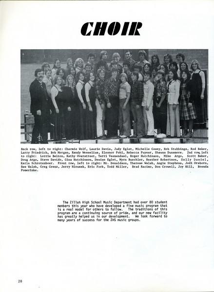 Owego - 1978-032