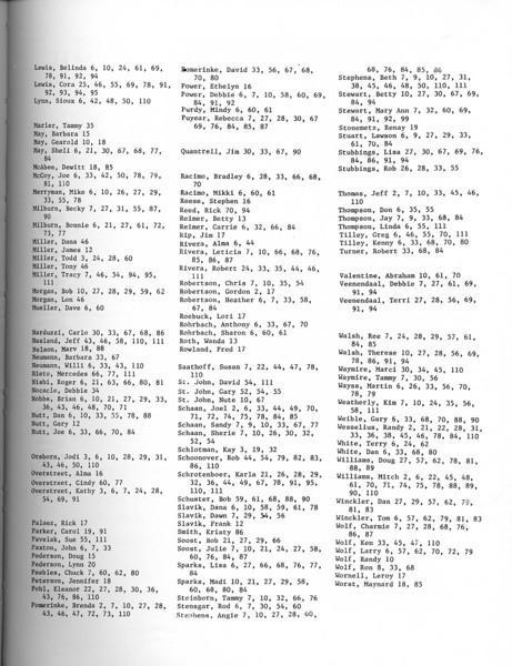 Owego - 1978-103