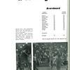Owego - 1978-086