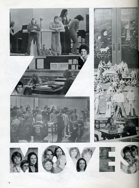 Owego - 1978-010
