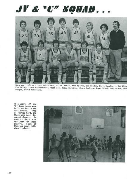 Owego - 1978-084