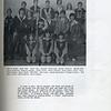 Owego - 1978-025