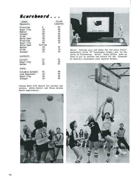 Owego - 1978-100