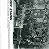 Owego - 1978-054