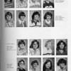 Owego - 1978-057