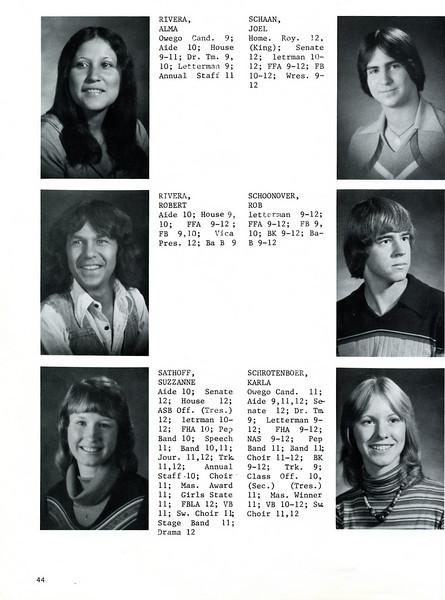 Owego - 1978-048