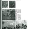 Owego - 1978-099