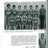 Owego - 1978-092
