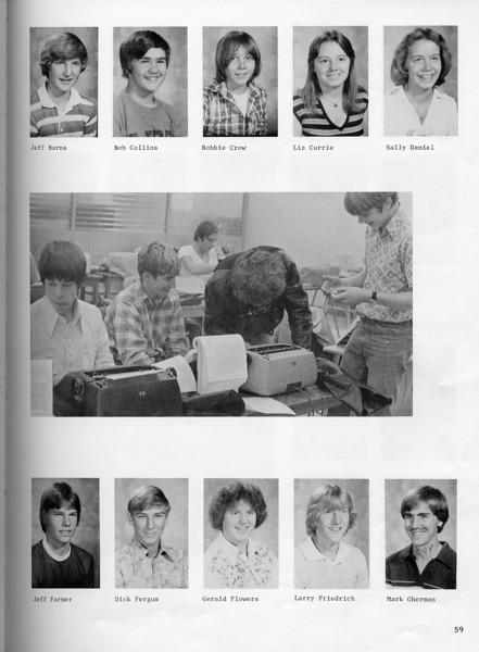 Owego - 1978-063