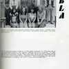 Owego - 1978-035