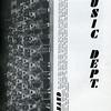 Owego - 1978-031