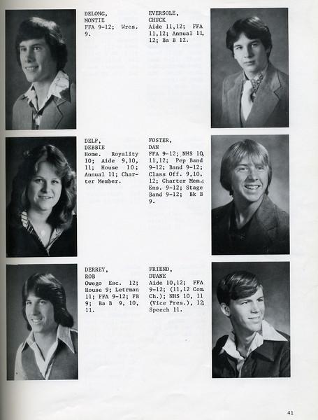 Owego - 1978-045