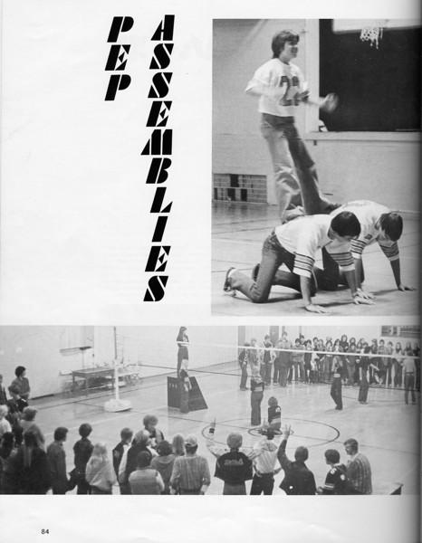 Owego - 1978-088