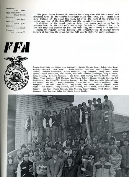 Owego - 1978-037