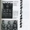 Owego - 1978-091