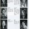 Owego - 1978-049