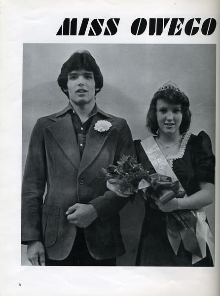 Owego - 1978-012