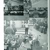 Owego - 1978-014