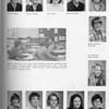 Owego - 1978-059