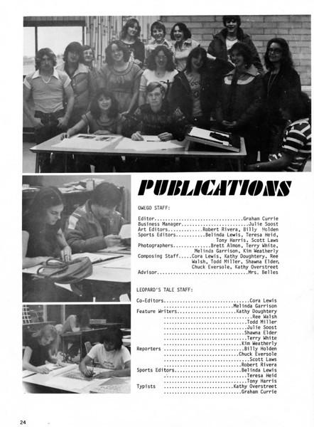 Owego - 1978-028