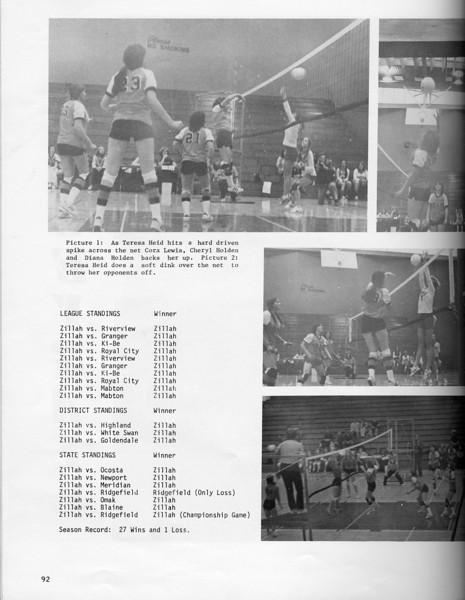 Owego - 1978-096