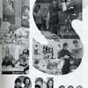Owego - 1978-011