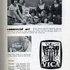 Owego - 1978-039