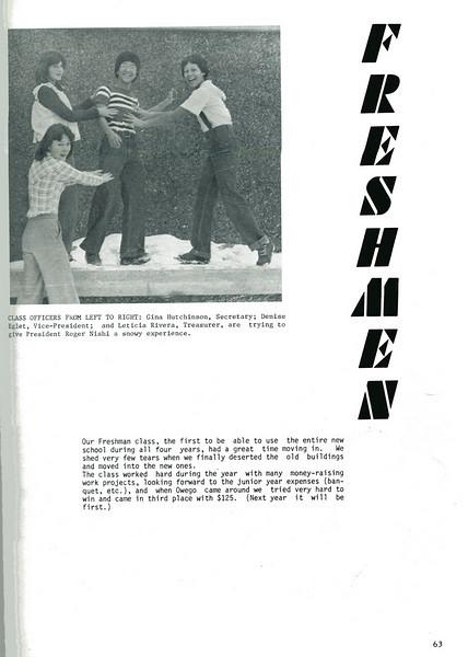 Owego - 1978-067