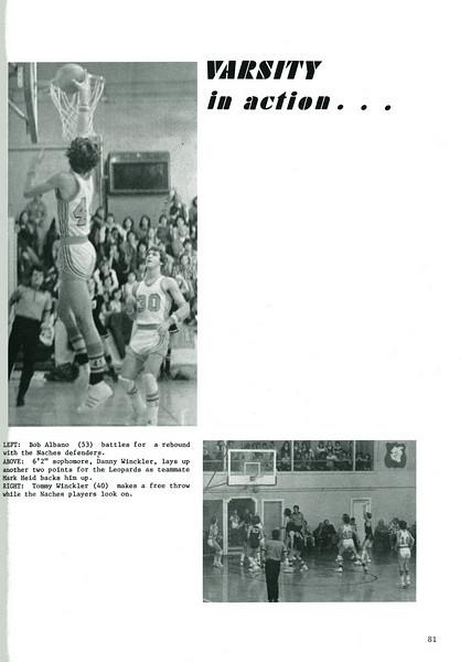 Owego - 1978-085