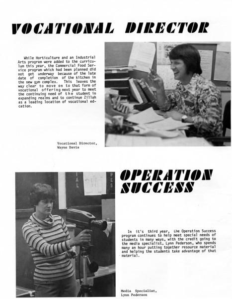 Owego - 1978-024