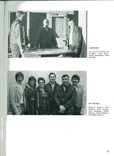 Owego - 1978-021