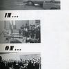 Owego - 1978-007