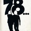 Owego - 1978-001