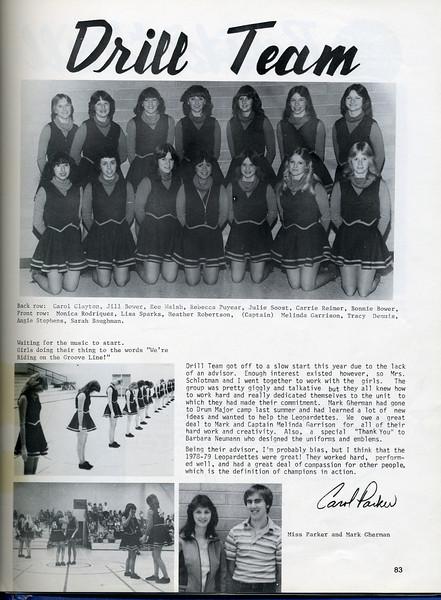 Owego - 1979-076