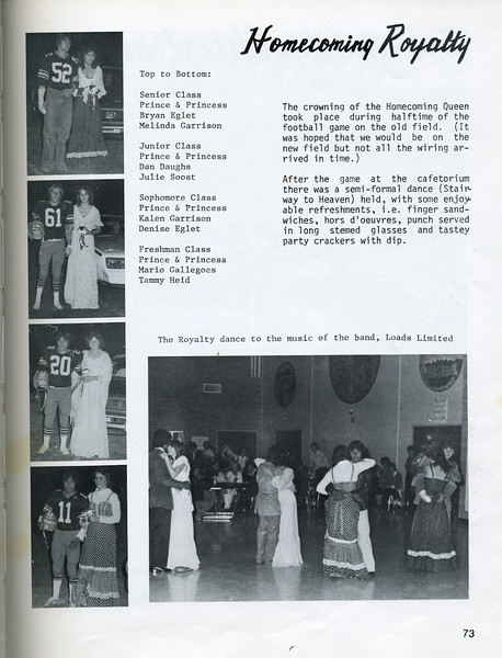 Owego - 1979-066