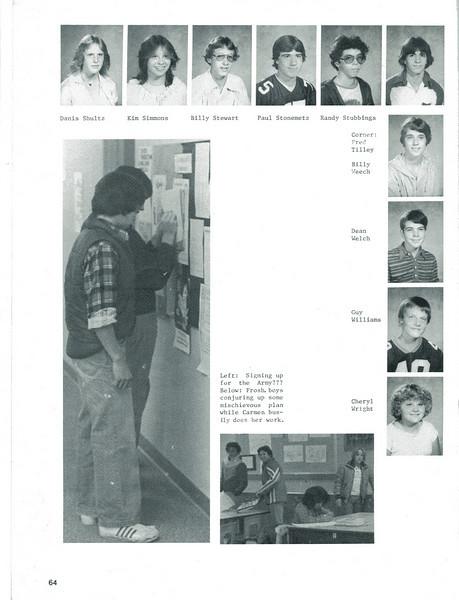 Owego - 1979-057
