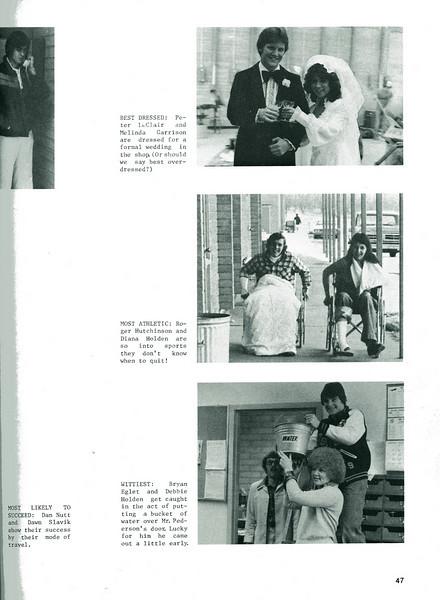 Owego - 1979-050