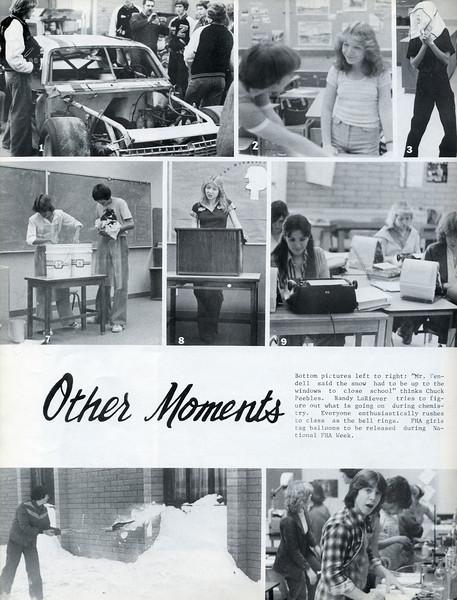 Owego - 1979-087