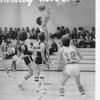 Owego - 1979-080