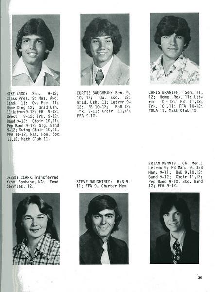 Owego - 1979-042