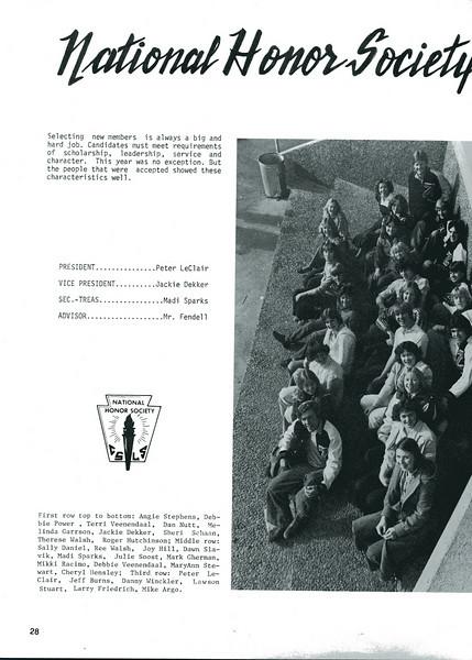 Owego - 1979-031