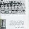 Owego - 1979-072