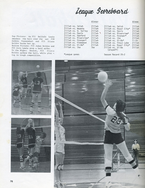 Owego - 1979-069