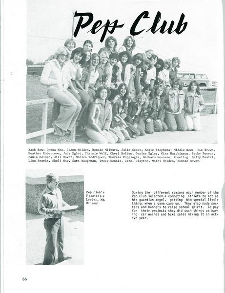 Owego - 1979-059